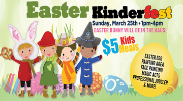 EasterKinderfest-900x500.png