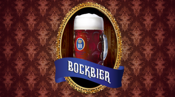 FEB18-Bockbier-900x500.png