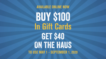 Gift-Card_Digital_blog-900x500.png
