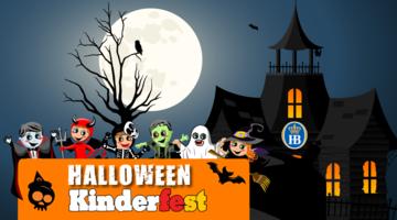H-KinderfestDigital_blog-image-900x500.png