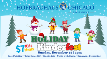 Holiday-KinderfestNEW_blog-image-900x500.png
