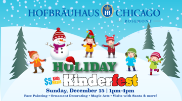 Holiday-Kinderfest_blog-image-900x500.png