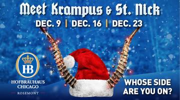 Krampus17blog_900x500.png
