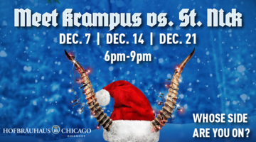 Krampus_Digital2_blog-image-900x500.HyCPCq8aH.png