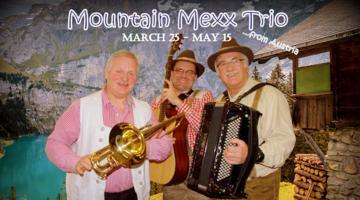MountainMexxTrio-900x500.png