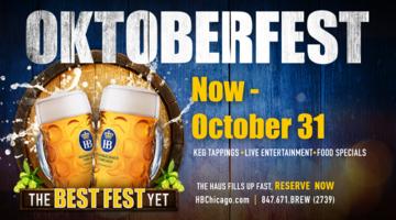 Oktoberfest-2019_Digital_Now-October31_blog-image-900x500.png