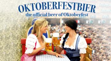 Oktoberfestbier_blog-image-900x500.png