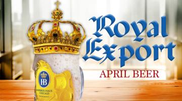 RoyalExport-900x500.png