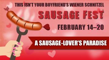 Sausage-Fest_Digital_blog-900x500.png