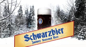 Schwarzbier-900x500.png