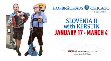 Slovenia2withKersten-900x500.png