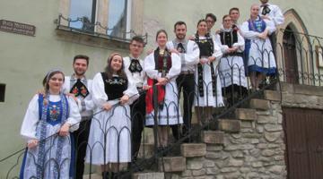 Transylvania-blog.png