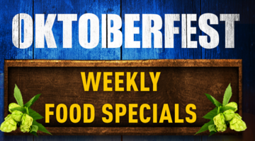 Weekly-Food-Specials.png