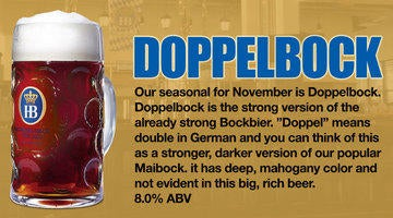 doppelbock_for_website.jpg