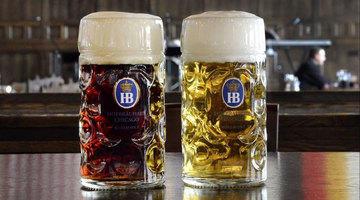 hb_beers.jpg