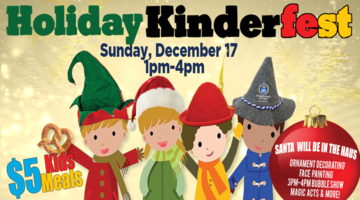 kinderfest17_blog900x500.png