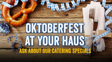 oktoberfestcatering.png