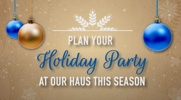 planyourholiday-DigitalAds900x500.png