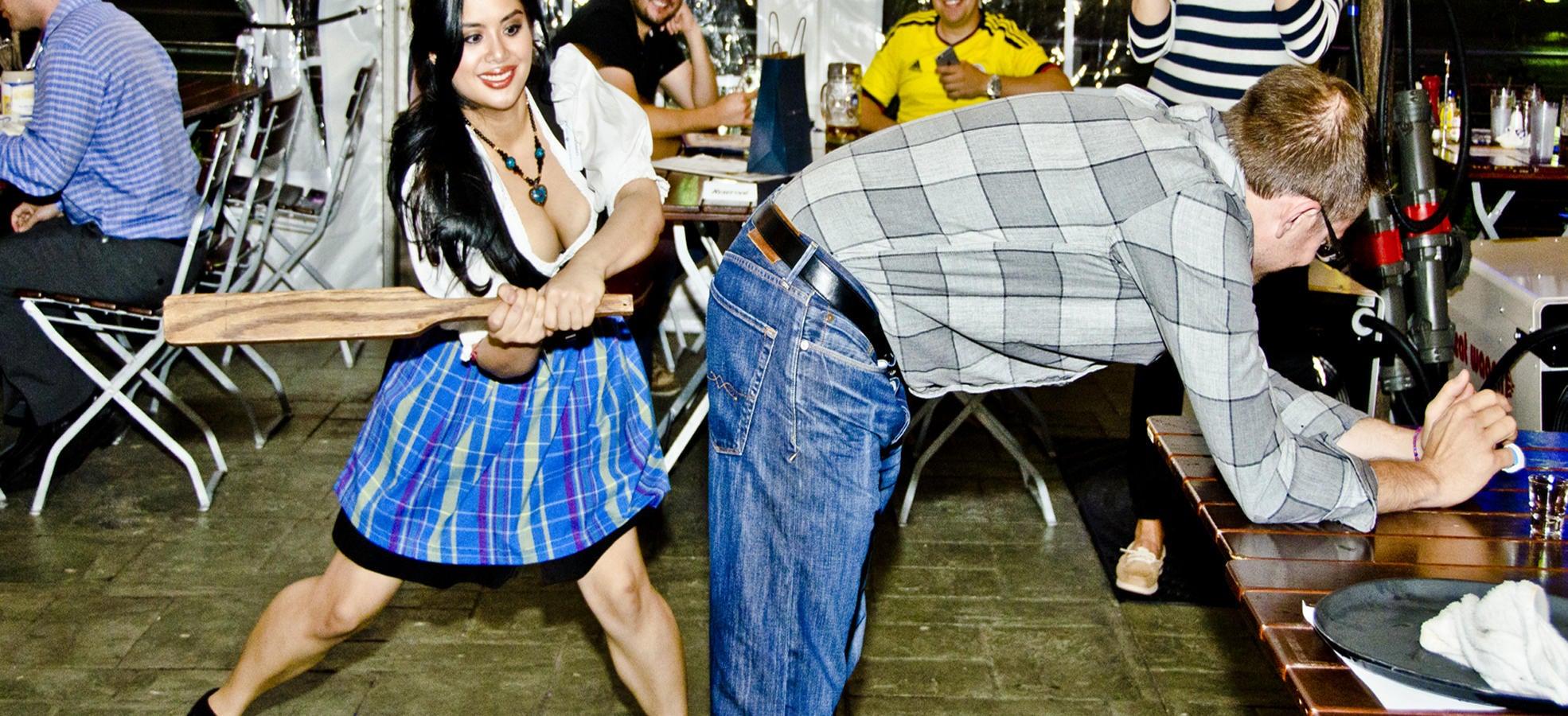 spanking-copy.jpg